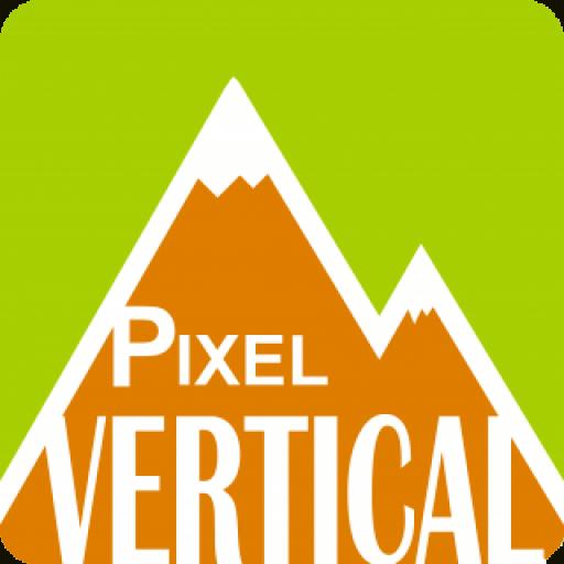 PixelVertical